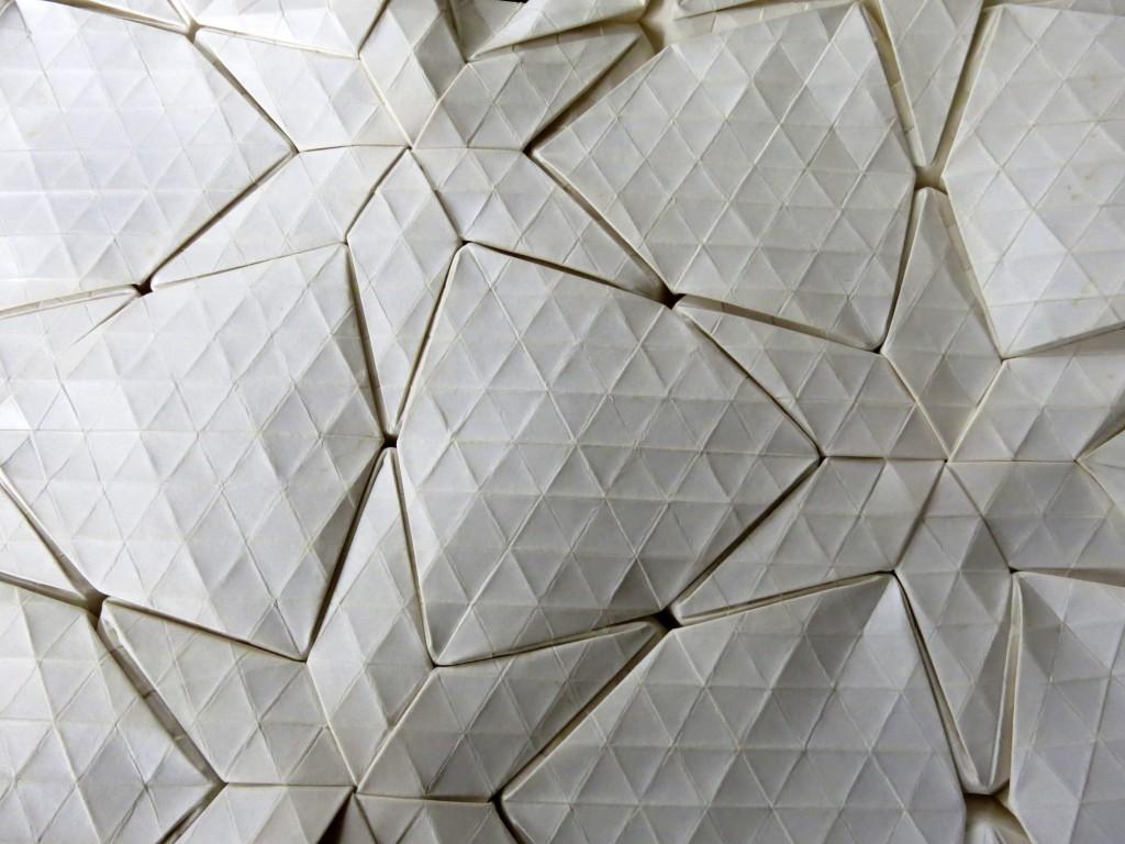 Origami Crease Patterns And Diagrams Guide Troubleshooting Of John Deere Wiring Diagram Download 7520 Moorish Stars Eric Gjerde Tessellations Animal To Print