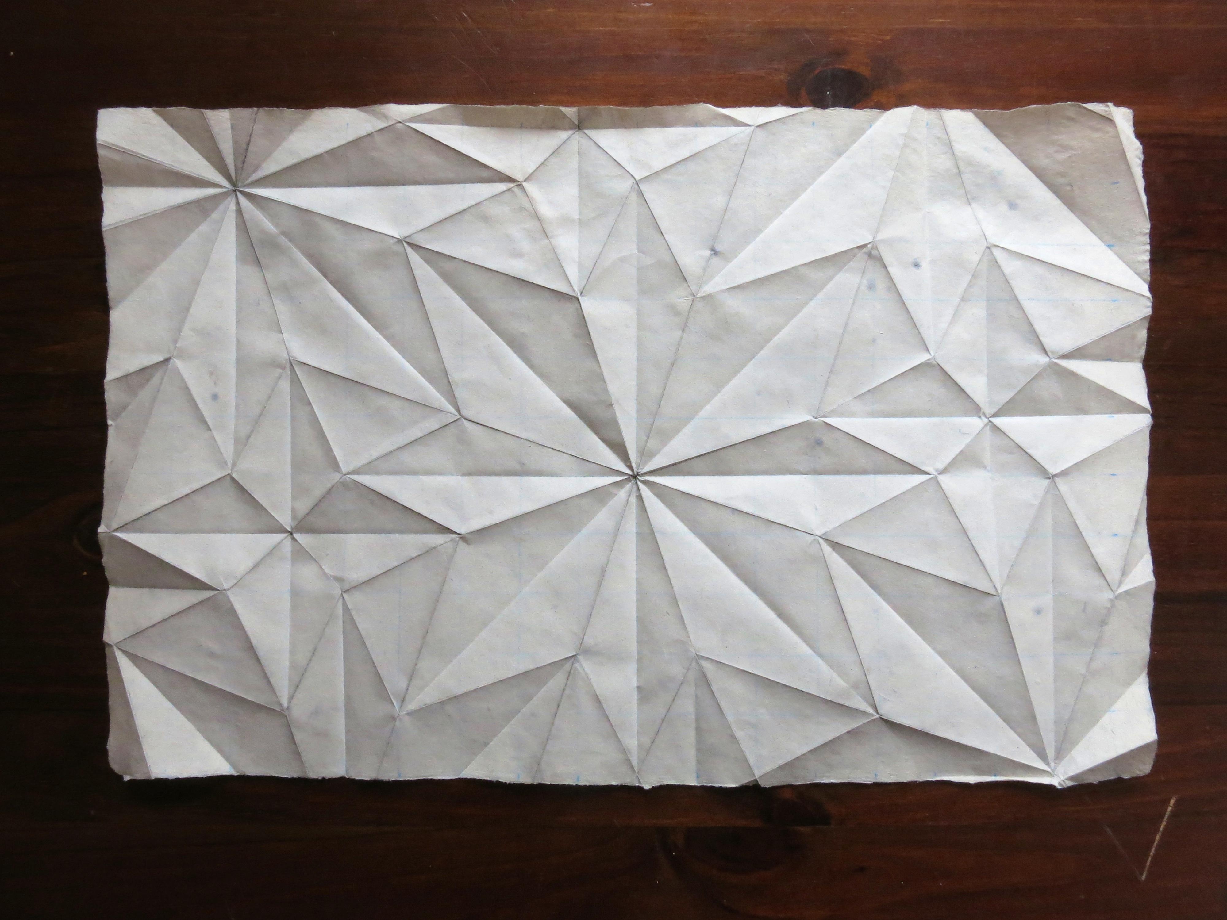 museum rijswijk papier biennale