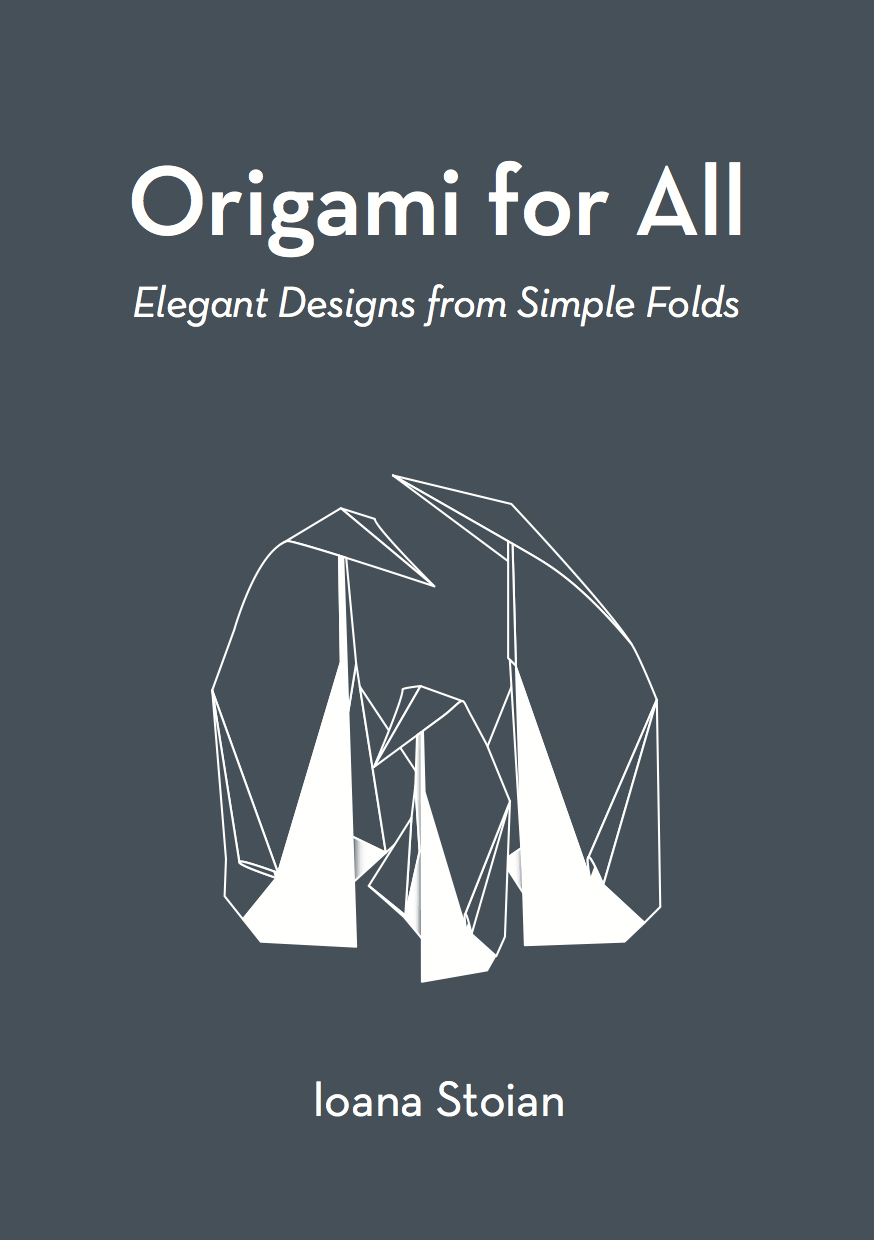 Origami for All: Elegant Designs from Simple Folds